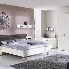Schlafzimmer Komplett Ideen Schlafzimmer Komplett Einrichten Und Gestalten Bei Betten De