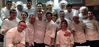 brigade de cuisine dinners d auteur the great masters of cuisine direct alma