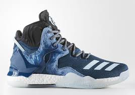 d roses adidas d 7 release details b54131 sneakernews
