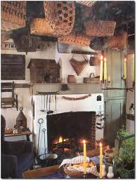 pinterest primitive home decor ideas house interior and