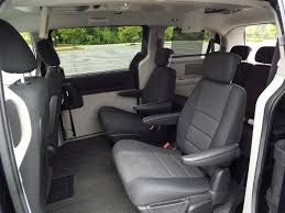 Caravan Interiors Mercedes Rv Leisure Motorhome Caravan Luxury Interior 2015 Loversiq