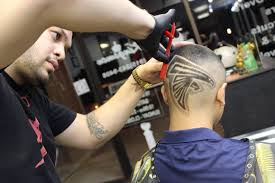 barbers el paso county tx booksy net