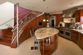 cherry kitchen islands cherry kitchen island houzz