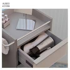 Aliseo Hotel Hair Dryer hide away hotel hair dryers products aliseo