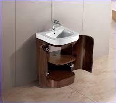 18 Inch Bathroom Vanity by 18 Inch Bathroom Vanity With Sink Image Home Design Ideas