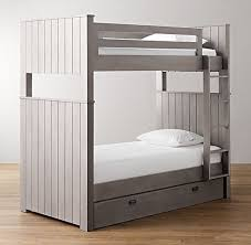 What Is A Trundle Bed Bunk U0026 Loft Beds Rh Baby U0026 Child