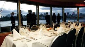 dinner cruise sydney sydney harbour dinner cruise sydney expedia