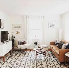 home salon decor amazing home salon ideas pictures inspiration home decorating