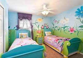 tinkerbell decorations for bedroom tinkerbell bedroom decor be equipped tinkerbell bedroom stickers