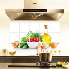 Home Decor Items Cheap Popular Modern Kitchen Items Buy Cheap Modern Kitchen Items Lots