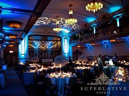 wedding venues richmond va wedding venue creative inexpensive wedding venues richmond va