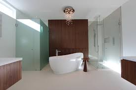 Home Bathroom Upcountry Modern Home Design Kamloops Bc