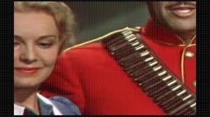 Starsky Et Hutch Streaming Les Tuniques Ecarlates Streaming Film Complet En Français Youtube