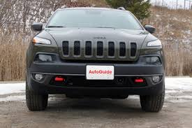 copper jeep cherokee 2016 jeep cherokee news reviews msrp ratings with amazing images