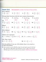 algebra 1 answers davolu com