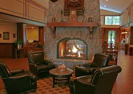 Comfort Inn Rochester Ny Hampton Inn Rochester Victor Ny Hotel By Eastview Mall