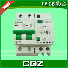 new 2 4 pole elcb earth leakage circuit breaker mccb buy mccb