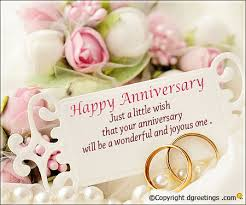 wish wedding anniversary messages anniversary wishes sms degreetings