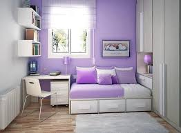 Small Bedroom Color Ideas Decorating Ideas For Small Bedrooms Stunning Small Bedroom