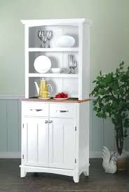 white buffet cabinet large size of white hutch for sale dining
