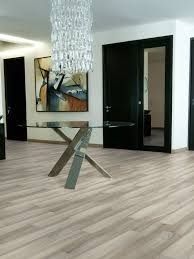 Floor Porcelain Tiles Nomad Porcelain Tile Flooring Gohaus