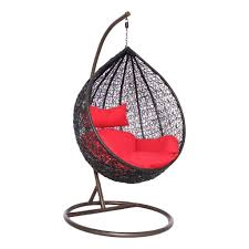 Hanging Chair Swing Hanging Swing Chair Outdoor Resolve40 Com