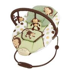 best 25 baby bouncers and jumpers ideas on pinterest bouncer