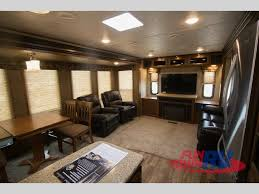 lacrosse rv floor plans new 2017 prime time rv lacrosse 328res travel trailer at fun town