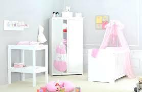 chambre de bebe pas cher decoration chambre bebe pas cher univers chambre bacbac fille pas