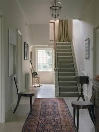 Hallway Runner Rug Ideas Flooring Lovely Hallway Runners For Floor Decor Idea