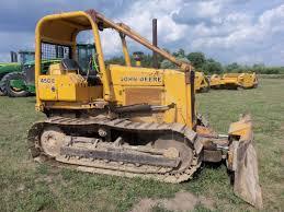cat d5c crawler tractor used crawler tractor