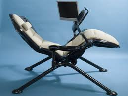 Anti Gravity Chair Costco Best Chair In The World Zero Gravity Chair Costco Zero Gravity