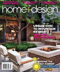 denver life home design usa summer 2015 download pdf magazines