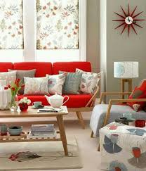 13 best color combo red couch images on pinterest living room
