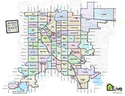 denver schools map live in harvey park l denver neighborhoods l home for sale