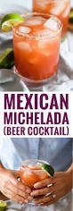 124 best images about mexican drinks on pinterest sangria