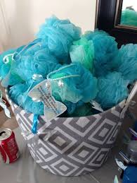boys baby shower fascinating party favors for boy baby shower 53 on maternity