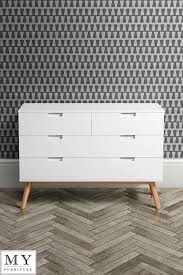 The  Best Large Drawers Ideas On Pinterest Large Games Room - White bedroom furniture nottingham