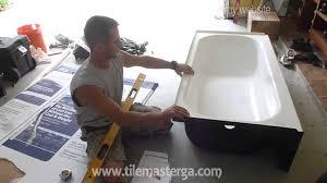 bathroom ergonomic no bathtub in house 72 the bathtub filthy