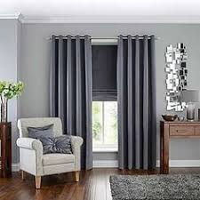 Consumer Reports Blinds Grey Zanzibar Lined Eyelet Curtains Dunelm French Doors