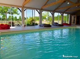 chambre d hote dans la drome avec piscine cuisine chambres d hã tes avec piscine et espace bien ãªtre maison