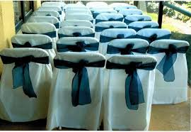 folding chair covers rental furniture folding chair covers for modern middle room ideas