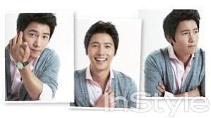 film korea rating terbaik joo sang wook 1978 mydramalist