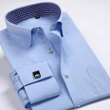 french cuff dress shirts for men new t shirt design