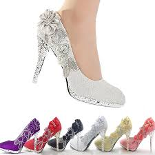 wedding shoes and bags wedding prom shoes fashionable women shoes bags clothes