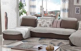 Moderne Sofa Corner Wooden Sofa Set Designs Corner Wooden Sofa Set Designs