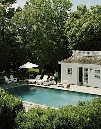 11 best poolhouse cabana images on pinterest pool houses pool
