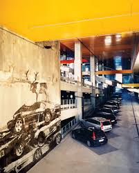 designer garages architect architecture clipgoo mountain dwellings home decor large size designer garages architect architecture clipgoo mountain dwellings urban development in copenhagen