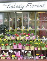 florist online the selsey florist order flowers online or 01243 601888
