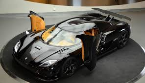 koenigsegg agera r black top speed last koenigsegg agera r for sale at 2 1 million gtspirit